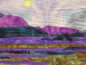 desert landscape-detail-web